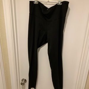 Old Navy Full Length Workout Legging Tights